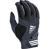 Adidas Adult Wheelhouse Batting Glove