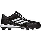 Adidas Men's Wheelhouse MD Low Molded Cleats