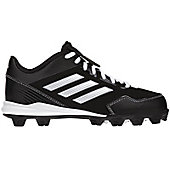 Adidas Youth Abbott Wheelhouse Low Molded Cleats