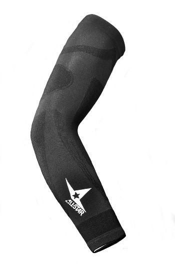 All star system 7 compression arm sleeve baseball express