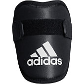 Adidas Pro Series Elbow Guard