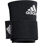 Adidas Pro Series Wrist Support