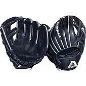 "Akadema Prodigy Design Series AZR95 11"" Youth Baseball Glove"