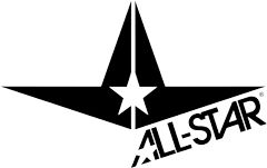 All-Star