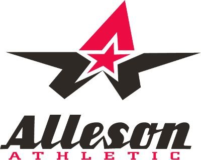 Alleson-Athletic