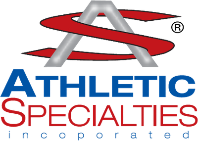 Athletic Specialties, Inc.