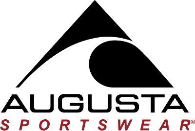 Augusta-Apparel