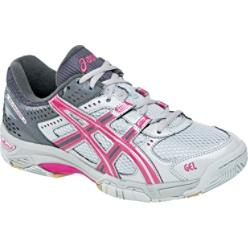 Asics Women's GEL-Rocket 5 Volleyball Shoes