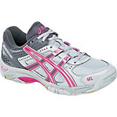 Asics Women's GEL-Rocket 5 Volleyball Shoes