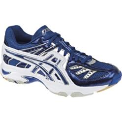 Asics Women's GEL-Volley Lyte Volleyball Shoes
