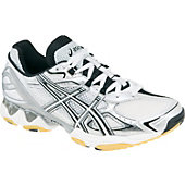 Asics Women's GEL-Volleycross 3 Volleyball Shoes