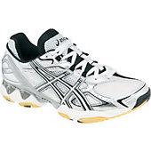 Asics Women's GEL-Volleycross 3 Volleyball Shoes