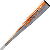 "RIP-IT 2015 Air -10 Big Barrel Baseball Bat (2 3/4"")"