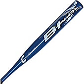 Combat 2012 B1 Bomber -12 Youth Baseball Bat