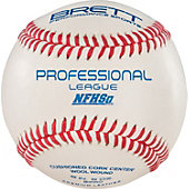 Brett Performance Sports B1-Pro NFHS Baseball (Dozen)
