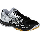 Asics Gel Women's Rocket 6 Volleyball Shoes