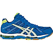 Asics Men's GEL-Volleycross Revolution MT Volleyball Shoes