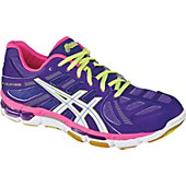 Asics GEL-Volleycross Revolution Women's Volleyball Shoes