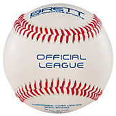 Brett Performance Sports Official League (Dozen)