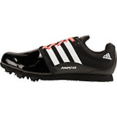 Adidas Men's Jumpstar Allround Track Spikes
