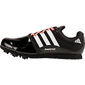 Adidas Men's Jumpstar Allround Track Spikes