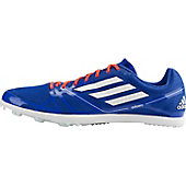 Adidas adiZero Avanti 2 Track Spikes