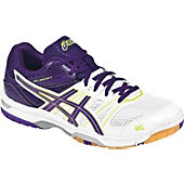 Asics Women's Gel-Rocket 7 Volleyball Shoes