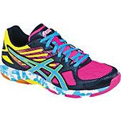 Asics Women's GEL-Flashpoint 2 Volleyball Shoes