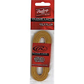 Rawlings Tan Heart Of The Hide Glove Laces