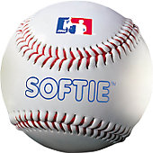 "Jugs Sports Softie 9"" Baseball (Dozen)"