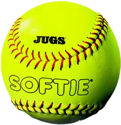 Jugs Sports 11