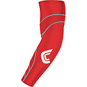 Cutters Ultra Compression Sleeve