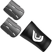 Cutters Ultra Compression Dual Wrist Guard