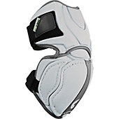 Cutters Ultra Batter's Flex-Cap Elbow Guard