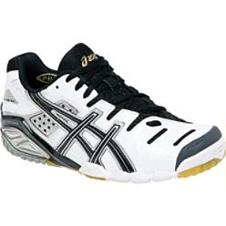 Asics Women's GEL-Sensei 3 Volleyball Shoes