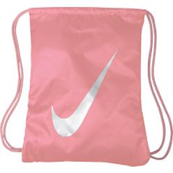 Nike's Home and Away Gym Sack