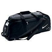 Nike Fuse Roller Equipment Bag