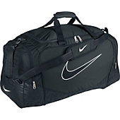 Nike Brasilia 5 Large Duffel Bag