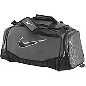 Nike Brasilia 5 Medium Duffle Bag