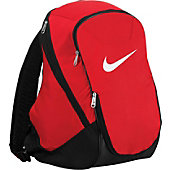 Nike Medium Nutmeg Backpack