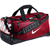 Nike Max Air Medium Duffel Bag
