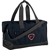 Nike Soccer Shield Compact Duffel Bag