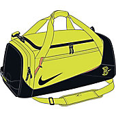 Nike MVP Select Bat Duffel Bag