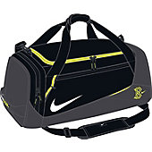Nike MVP Select Team Bat Duffel Bag
