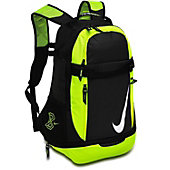 Nike Vapor Elite Baseball/Softball Team Bat Pack