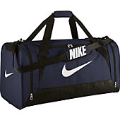 Nike Brasilia 6 Large Duffel Bag