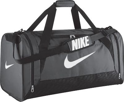 74b0a32568 UPC 883153883528 - Nike Brasilia 6 Medium Duffel Bag