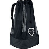 Nike Soccer Club Team Ball Bag