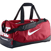 Nike Team Training AIR MAX Medium Duffel Bag