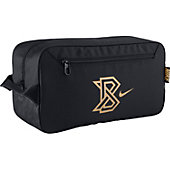 Nike Baseball Shoe Bag